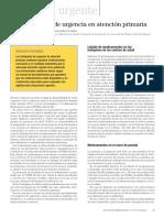 12 - MEDICAMENTOS EN URGENCIAS.pdf