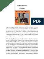 TRABAJO DE MÚSICA.docx