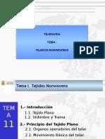 2013-02 Sem.16 Tejido No Woven