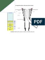 Figura Arreglo Mecanico Tesis