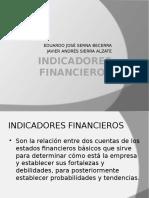 INDICADORES FINANCIEROS.pptx