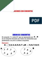 Operaciones Con Conjuntos.pptx1