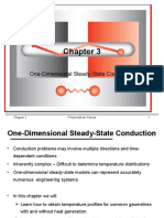 Chapter_3_1_Cond 1 Dim, Steady-State