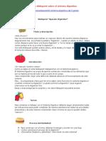 Webquest Sistema Digestivo de 5 Publicada (1)