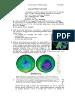 Climatologia y Meteorologia Capítulo 1