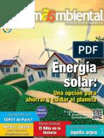 Publication(3)