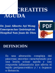 pancreatitis-aguda-ppt.pptx