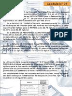 Present_tesis - Cap. 6