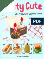 tasty cute amigurumi.pdf
