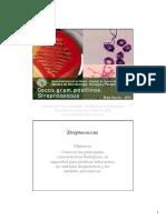 2015-Injuria-03A-CocosGram(+)-Streptococcus