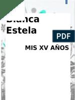 invitaciones.docx