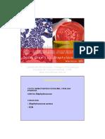 04A Cocos Gram PositivosStaphylococcus