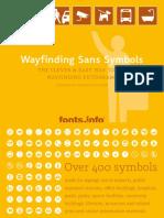 wayfinding-sans-symbols.pdf