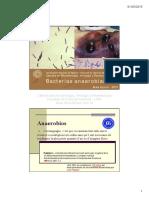 BacteriasAnaerobias