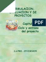 Proyecto privado (1)