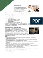 Aaa-Texto y ÇDibujos Pruebas Diagnósticas