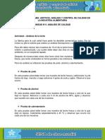 ActividadDescargable. unidad 4 .pdf