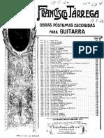 tarrega alard.pdf