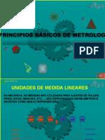 Metrologia - ÓTIMO.ppt