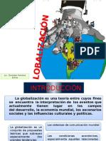 GLOBALIZACIÓN 1