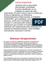 Doenças_Ocupacionais_2