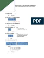 EJEMPLODE Completacion de Datos