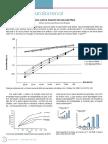 08-revisao-sindrome cardiorrenal.pdf