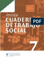 Cuaderno Trabajo-social Vol1 n7-2015