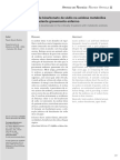 bicarbonato e acidose.pdf