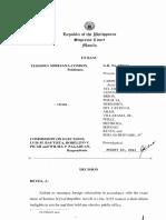 mama case.pdf