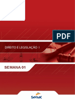 Tti Direito_legislacao_s01 - 10pp