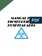 Manual de Bioseguridad Hospitalaria (2)