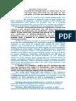 Revisão Prova de Cardiologia.docx