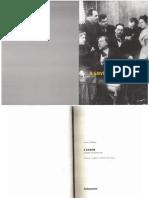 A Gaivota - Anton Tchekhov.pdf