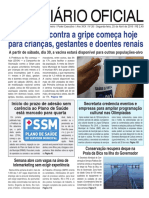D.O._25-04-2016 (1).pdf