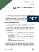 Nuevas Formas de Reproduccion CFP1E404