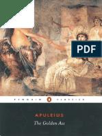 TheGoldenAsspenguinClassics-Apuleius.pdf
