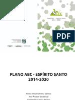 Plano-ABC-Ainfo.pdf