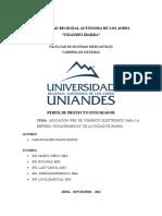 Final Perfil Proyecto Ecuaceramicas