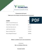Evidencia 2. Proyecto Final. Equipo 1. Adrian Dominguez