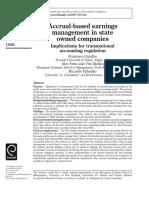 Capalbo_et Al_Accrual Based EM in State Owned Enterprise