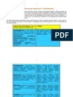 -SEMINARIO-DE-GRADO-TIPO-DE-INVESTIGACI-1.pdf