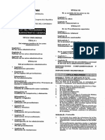 ley27444.pdf