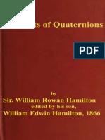 163013641-William-Rowan-Hamilton-William-Edwin-Hamilton-Elements-of-Quaternions.pdf