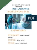 INSTRUMENTAL BIOSEGURIDAD.doc