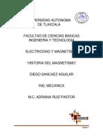 Historia del magnetismo.pdf