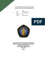 laporan IHT