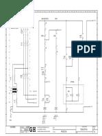 Gh Electrical Wiring Diagram