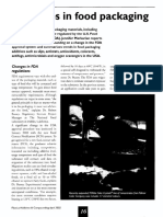 Additives in food packaging.pdf