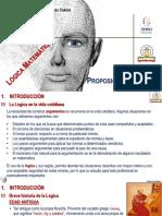 1_1_Lógica_Proposiciones_16_16